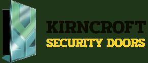 Kirncroft Security Doors